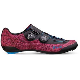 Fizik Infinito R1 Knit kengät , violetti